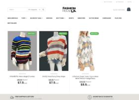 fashionhousela.com