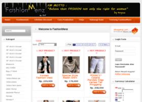 fashionmenz.com