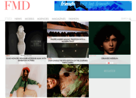 fashionmodeldirectory.com
