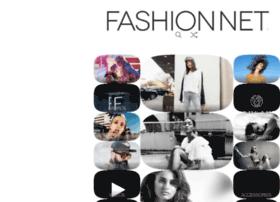 fashionnet.es