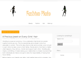 fashionplato.com