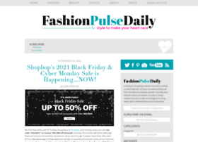 fashionpulsedaily.com