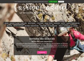 fashions-addict.com