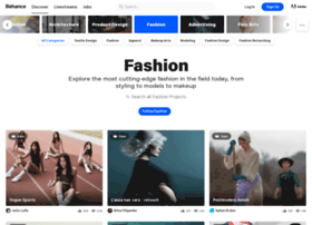 Fashionserved.com