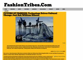 fashiontribes.typepad.com