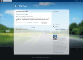 fast-file.blogspot.com