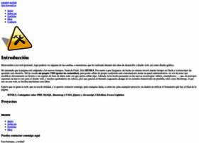 fast-forward.es