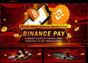 fastbet99.com