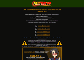 fastbet99.org