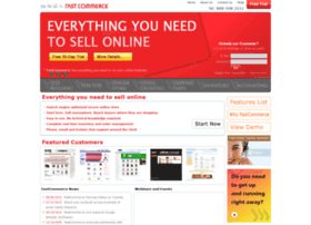 fastcommerce.com