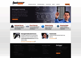 fastserv.com