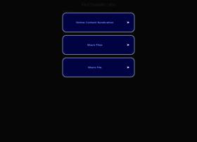 fastshare.org