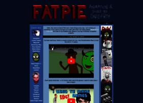 fat-pie.com