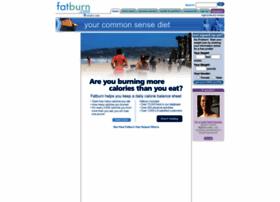 fatburn.com