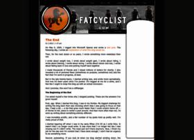 fatcyclist.com