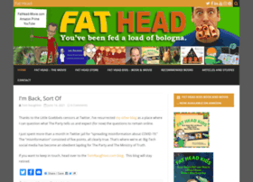 fathead-movie.com