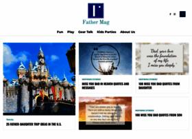 fathermag.com