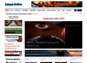 fatwa-online.com