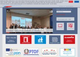 Fauser.edu