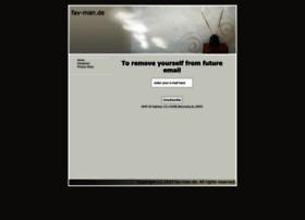fav-man.de