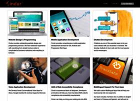 favecraftsblog.com