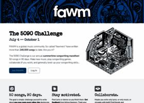 fawm.org