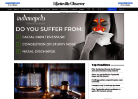 fayobserver.com