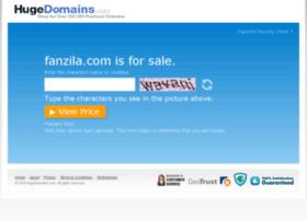 fb.fanzila.com