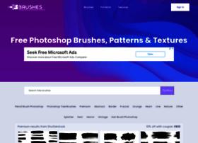 fbrushes.com