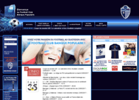 fc.banquepopulaire.fr