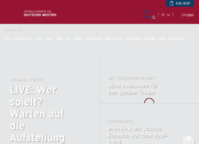 fcbayern.t-home.de
