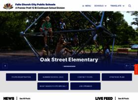 fccps.org