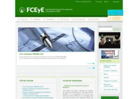 fcecon.unr.edu.ar