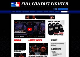 fcfighter.com
