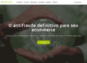 Fcontrol.com.br