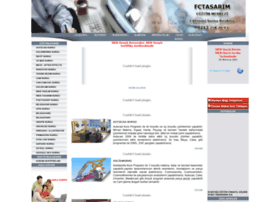 fctasarim.com