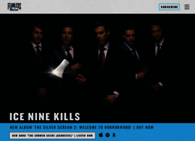fearlessrecords.com