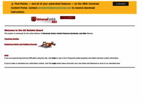 featurebank.com