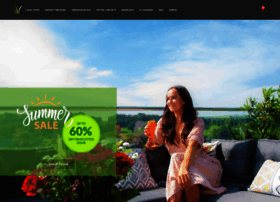 featuredeco.co.uk