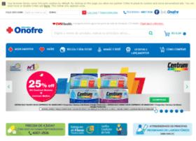 fec.com.br