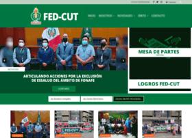 Fedcut.org