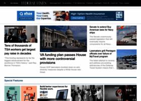 federaltimes.com