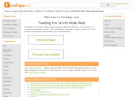 feedage.com