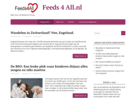 feeds4all.nl