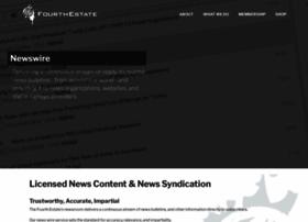 feedsyndicate.com