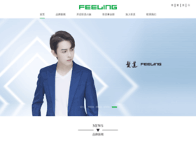 feelinghair.com