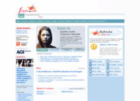 fegato.com