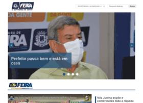 feiradesantana.ba.gov.br
