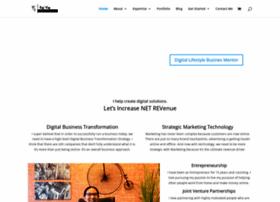 feiyie.com