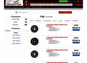 felgi.auto.com.pl